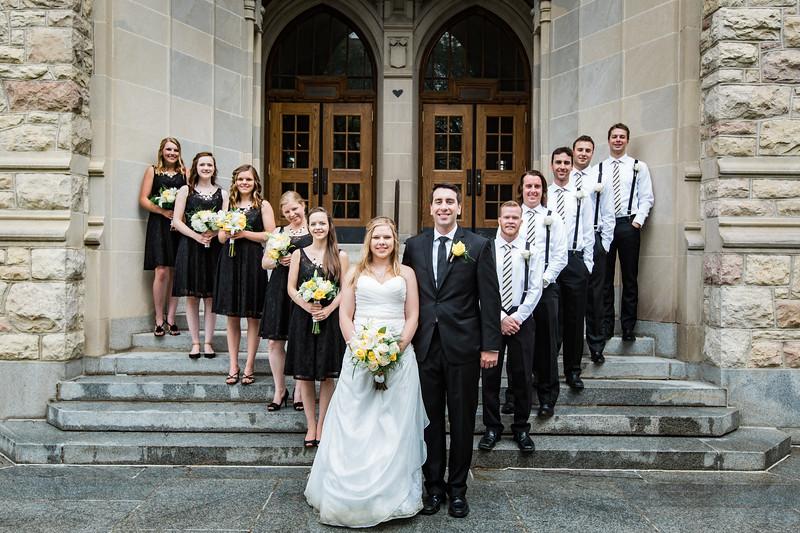 2015_HerrickWedding_3 - Wedding Party_143.jpg