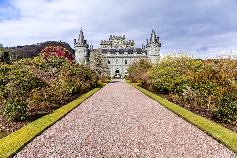 Inverary_Castle06.jpg
