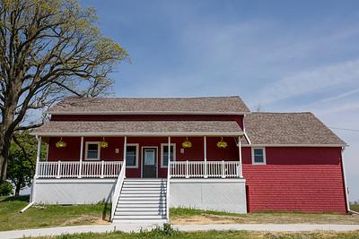 Real Estate Photography | Goodland Rd Hartford
