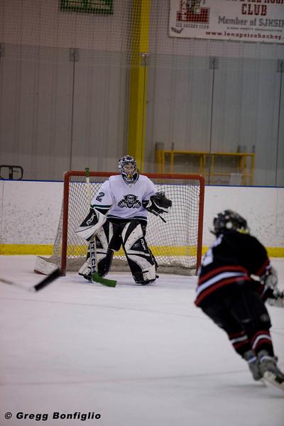 Jaguars Hockey-181.jpg