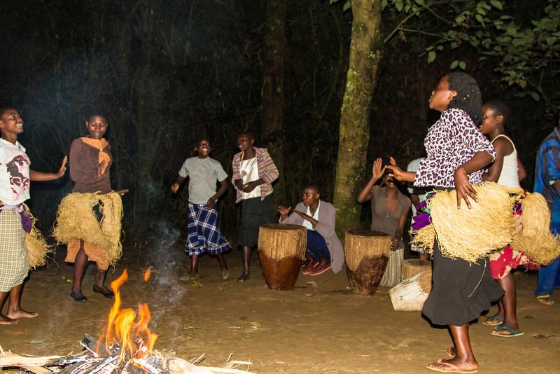 Uganda_GNorton_03-2013-552.jpg