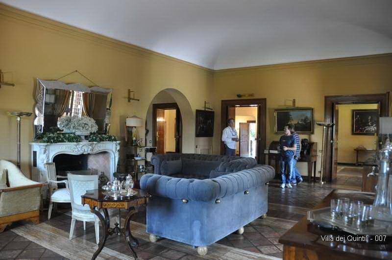 Villa dei Quintili - 007.jpg