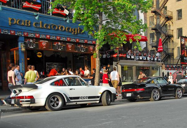 Crescent Street 05.jpg