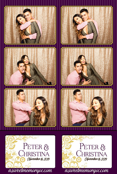 Wedding Entertainment, A Sweet Memory Photo Booth, Orange County-620.jpg