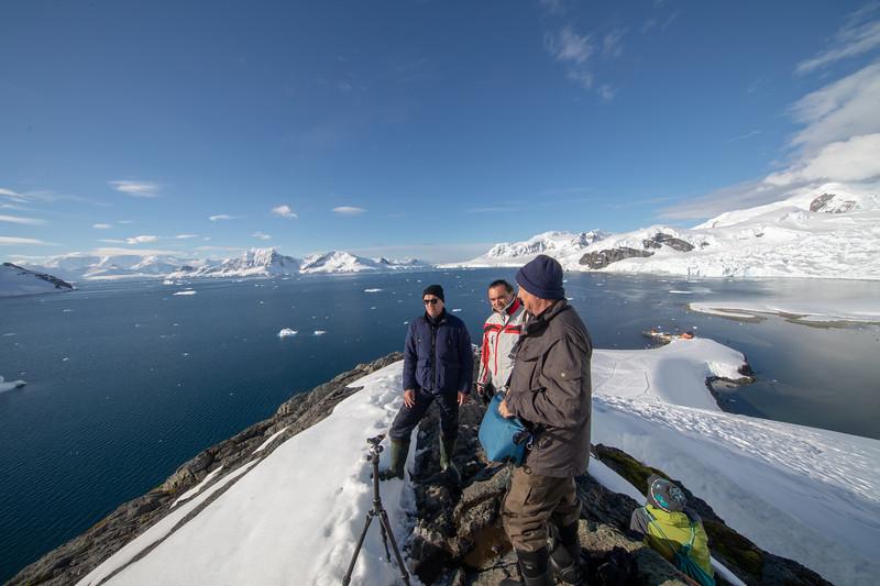 2019_01_Antarktis_04089.jpg