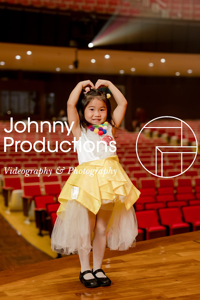 0101_day 2_yellow shield portraits_johnnyproductions.jpg