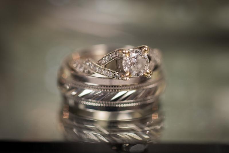 Chapman Wedding-136.jpg