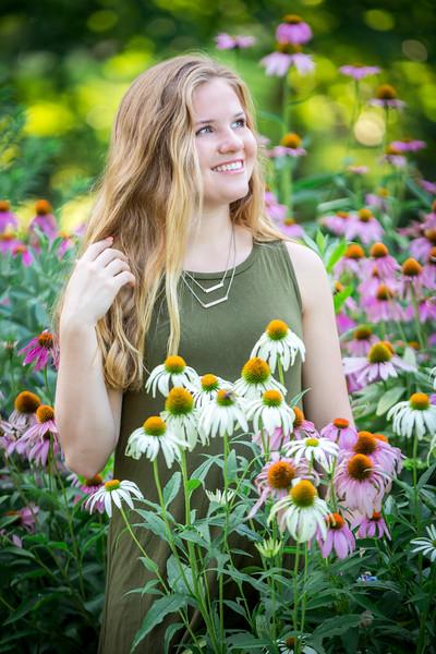 Katie summer-7.jpg