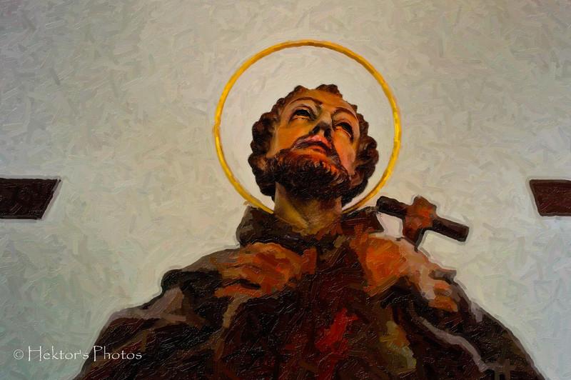 San Fernando Christ.jpg