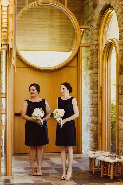 Amy+Andy_Wed-0270.jpg