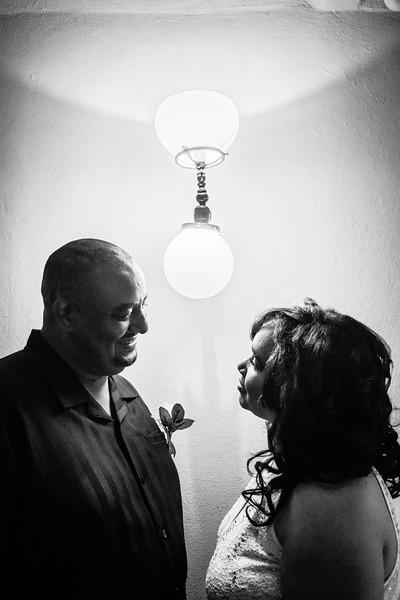 Jameika and Chris at Old Santa Ana Courthouse - Print-4.jpg