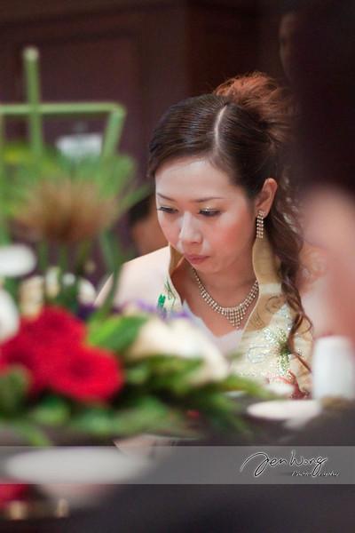 Welik Eric Pui Ling Wedding Pulai Spring Resort 0195.jpg