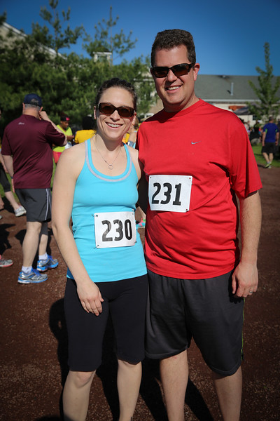 A Drop of Tuscany 5k 2014 - 0033.jpg