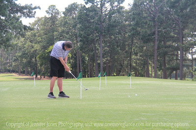 AD/PD Birdies for Brain Health Charity Golf Tournament