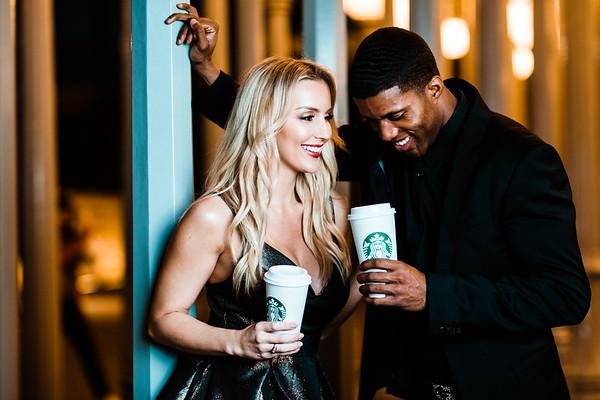 01-18-2019 - TAP - Starbucks