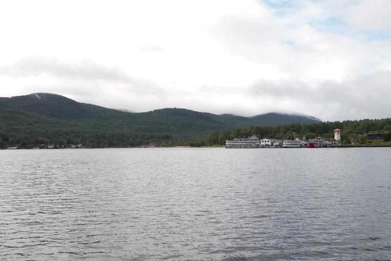 Lake George-75.jpg