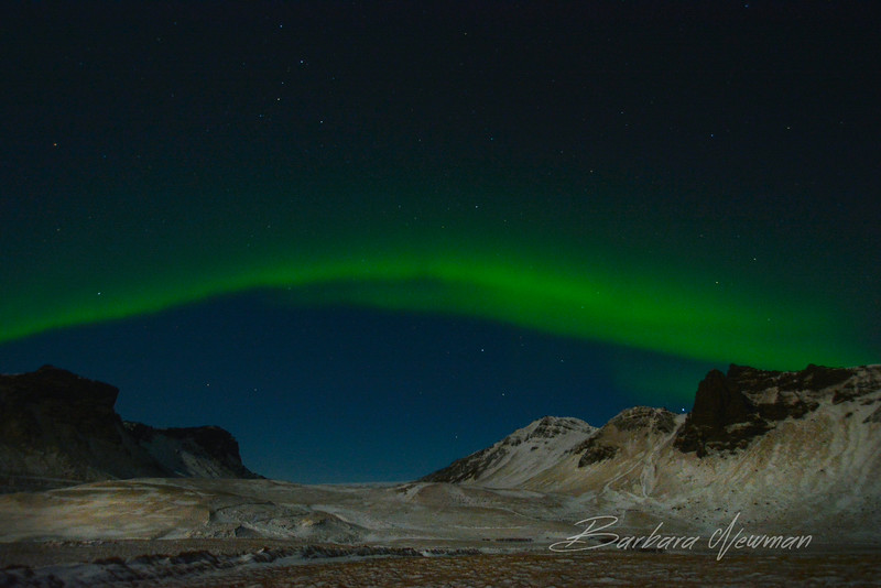 Aurora3rdnight4WTMK.jpg