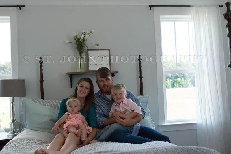 2018 Ellis Family-103.jpg
