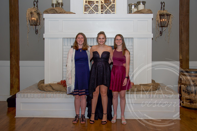 Fall Formal (23 of 209).jpg