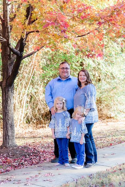 The Willis Family 2019-9.jpg