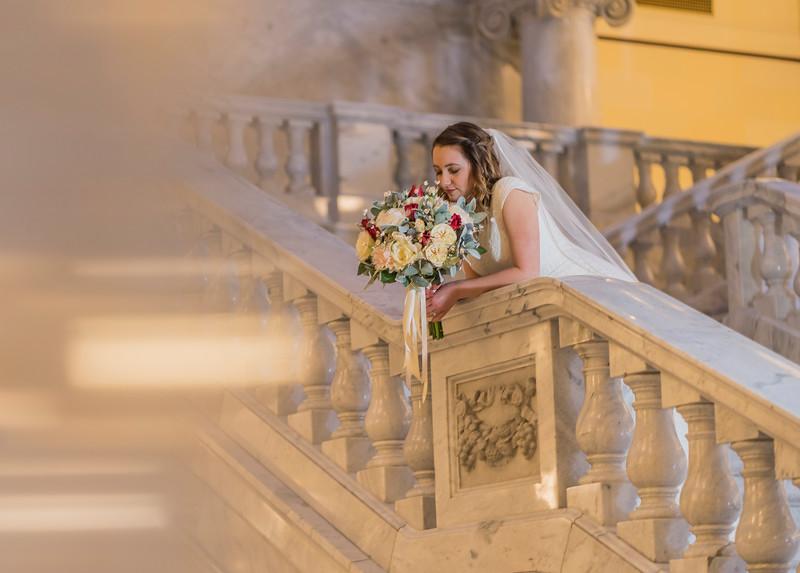 Tori + Bronson Bridal-28.jpg