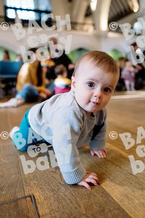 © Bach to Baby 2019_Alejandro Tamagno_Wanstead_2019-11-12 011.jpg