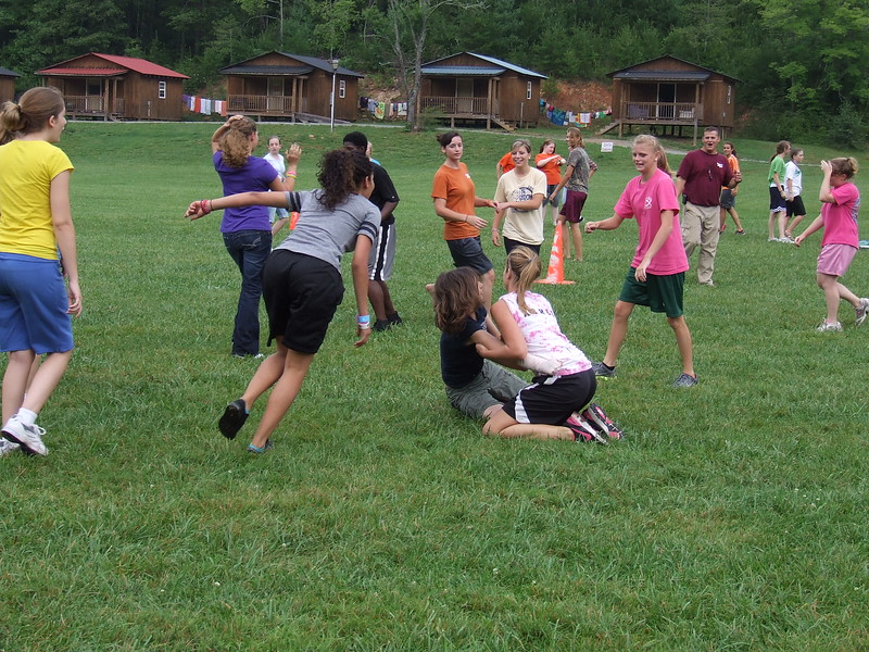 Camp Hosanna Week 5 (Teen Week-Smith) 013.JPG