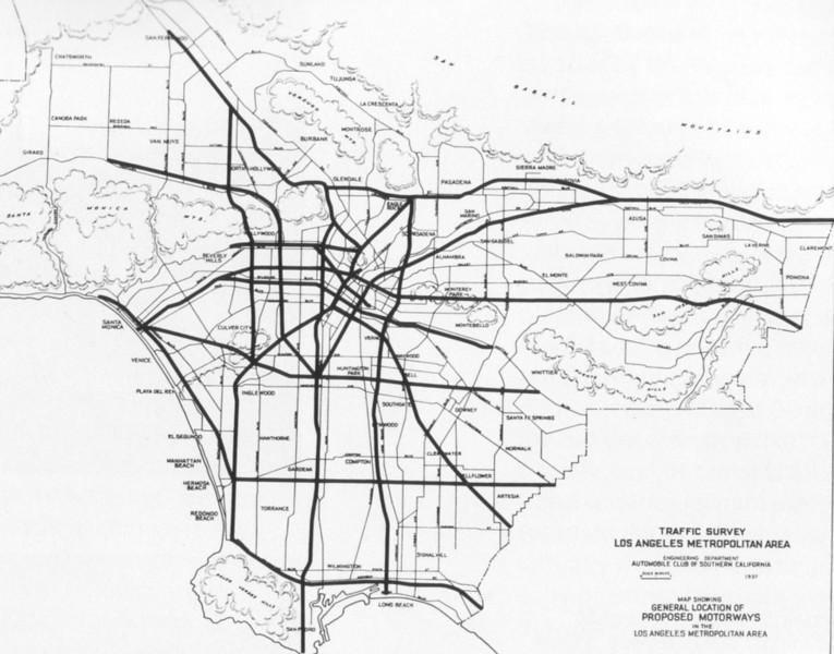 1937LAfreewayAnAppreciativeEssay103-FreewayPlan.jpg