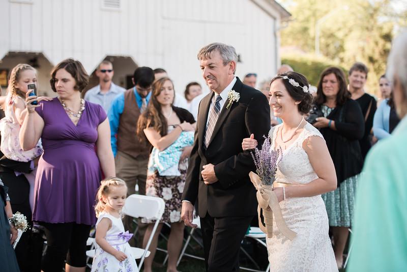 Wright Wedding-391.jpg