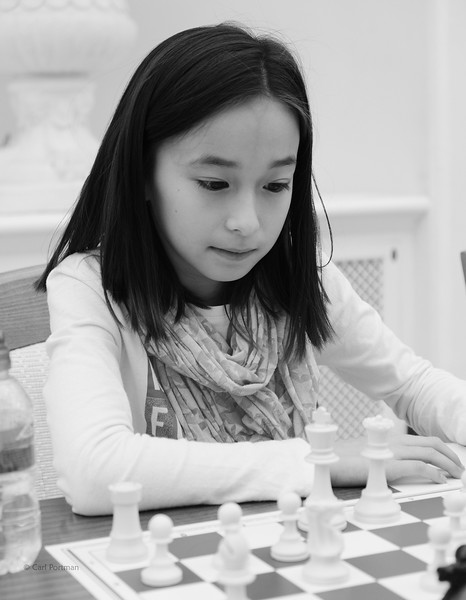 Blenheim Chess 2019 (449).JPG