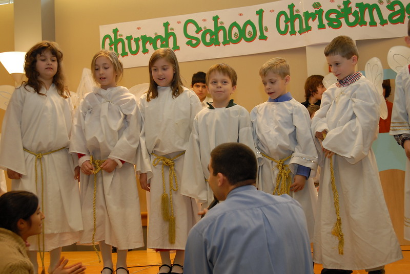 2007-12-16-HT-Christmas-Pageant_053.jpg