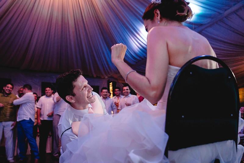 A&A boda ( Jardín Arekas, Cuernavaca, Morelos )-487.jpg