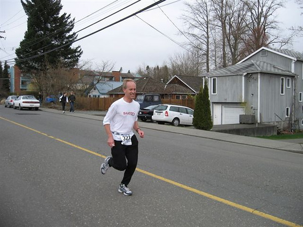 2007 Comox Valley Half Marathon - comoxhalf2007-069.jpg