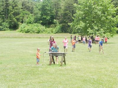 2014 Camp Hosanna Week 2-79.jpg
