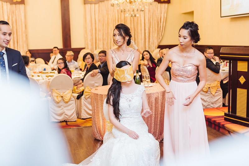 2018-09-15 Dorcas & Dennis Wedding Web-1181.jpg