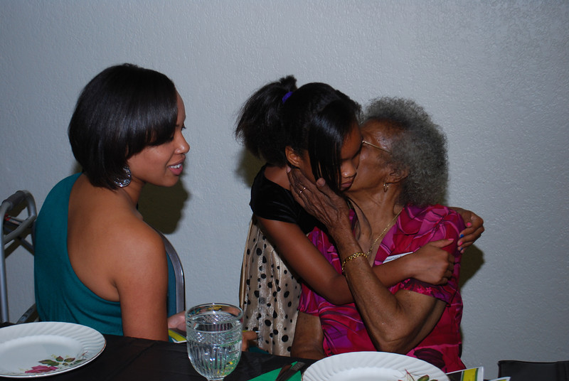 Johnson's Family Reunion 2012_0087.jpg