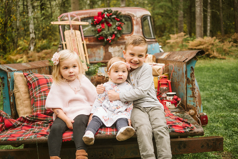 Benedict Family Mini Session 2018-15.jpg