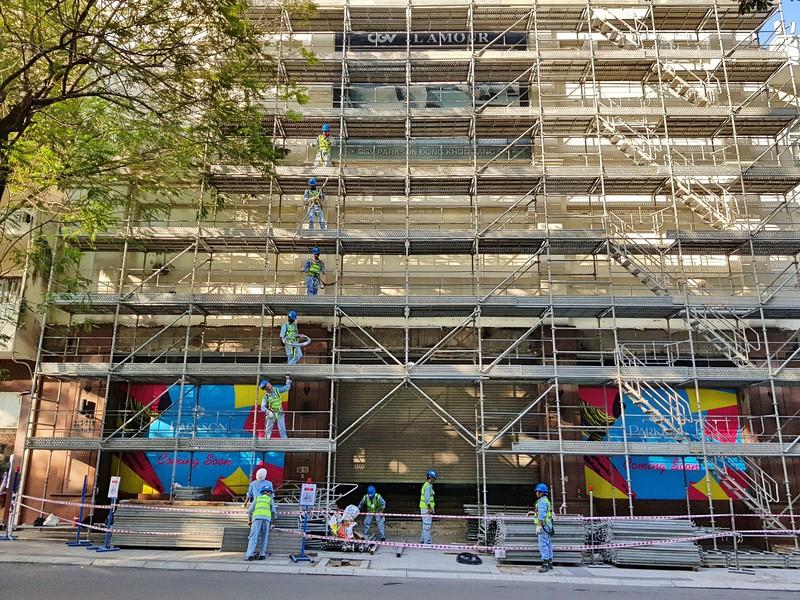 20190911_164314-parkson-scaffolding.jpg