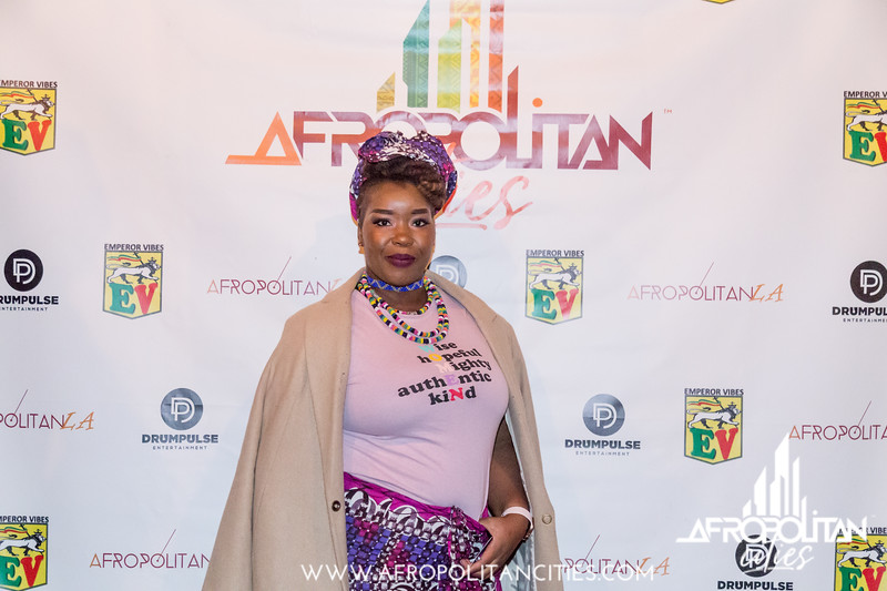 Afropolitian Cities Black Heritage-9688.JPG
