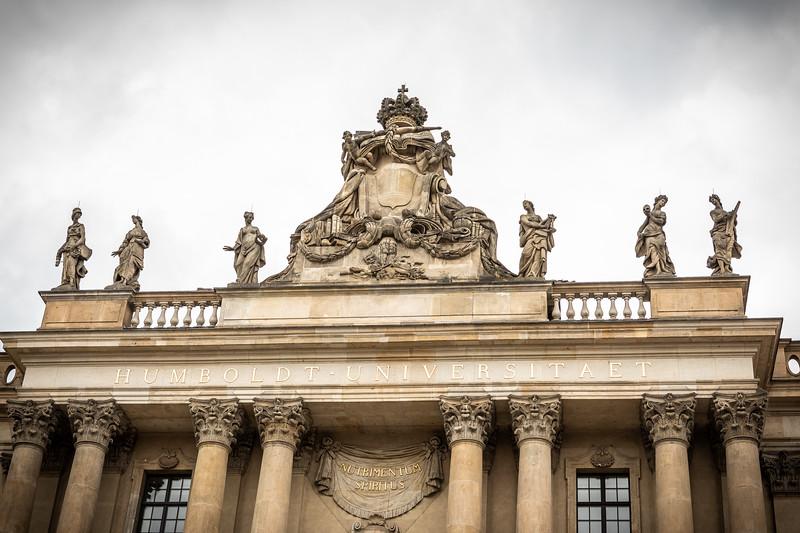 Berlin-9896.jpg