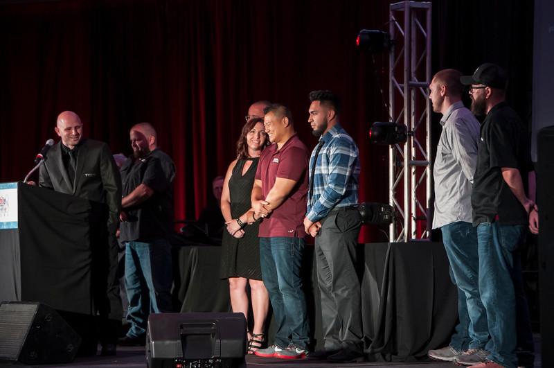 K-Fest Dallas 2018 DSC_2543.jpg