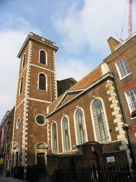 St Thomas Southwark.JPG