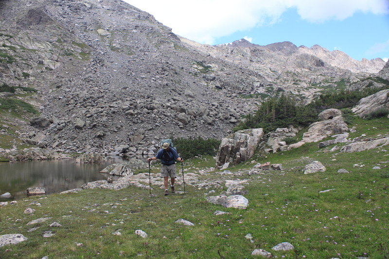 Fall Creek Pass40.JPG