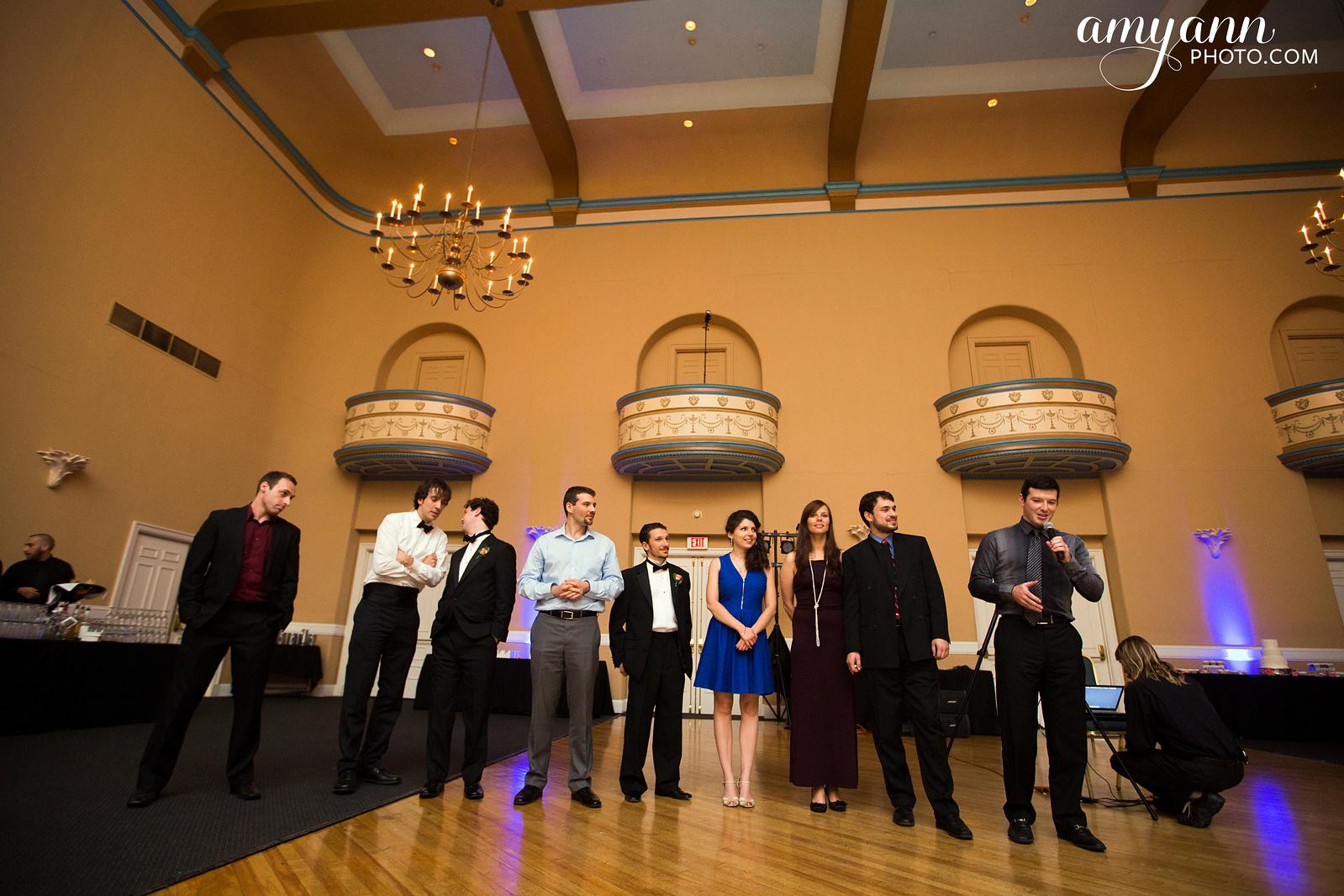andreamisha_weddingblog63