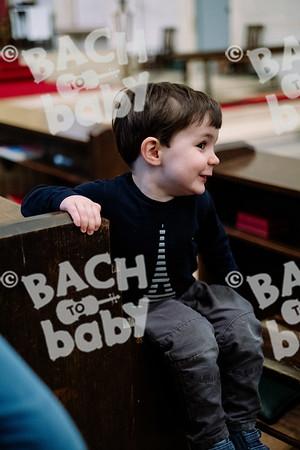 © Bach to Baby 2019_Alejandro Tamagno_Regents Park_2019-11-23 024.jpg
