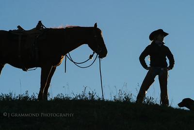 2013 Black Hills