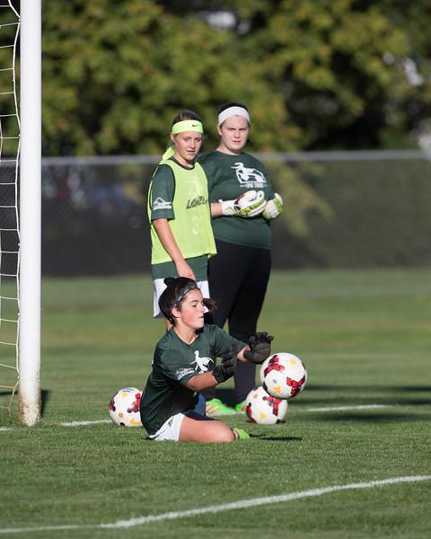 Amherst JV Soccer-20.jpg