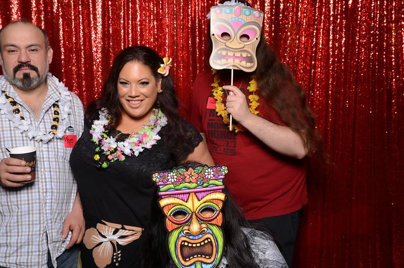 photobooth photos corazon massage envy seattle tacoma-9.jpg