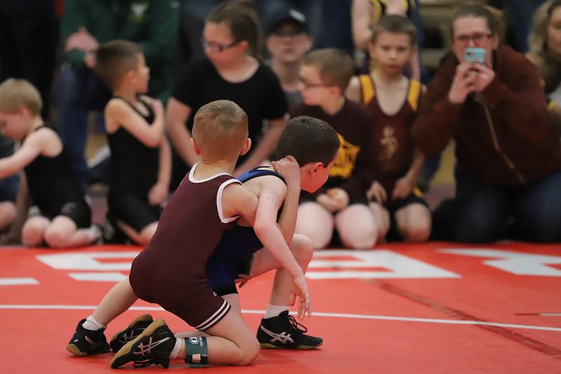 Little Guy Wrestling_4549.jpg