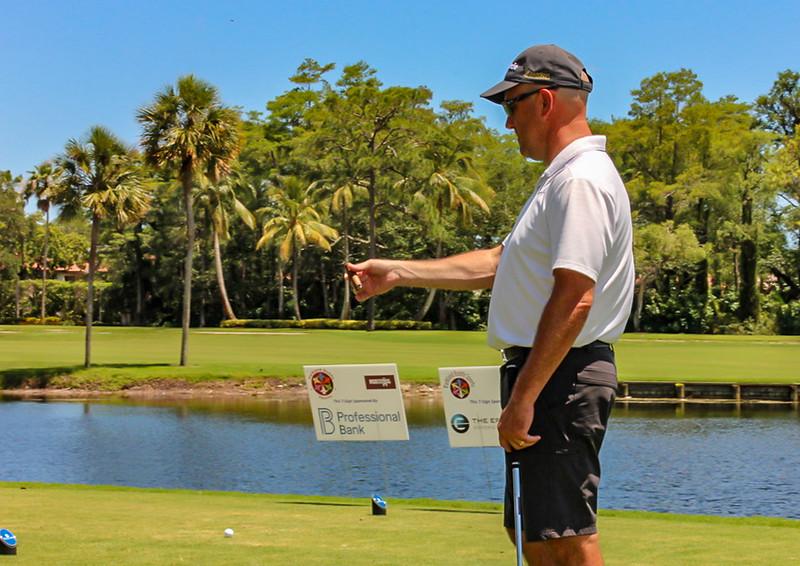 2019 PBS Golf Fundraiser -Wendy (107 of 139).jpg